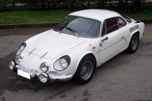 Le mie preferite | Cristiano Luzzago consulente auto classiche image 33