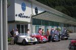 Noleggio | Cristiano Luzzago consulente auto classiche image 38