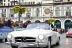 Noleggio | Cristiano Luzzago consulente auto classiche image 26