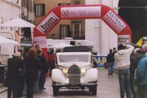Foto | Cristiano Luzzago consulente auto classiche image 71