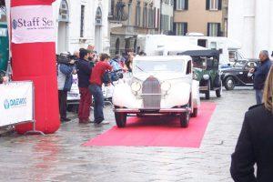 Foto | Cristiano Luzzago consulente auto classiche image 72