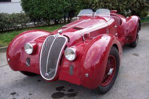Le mie preferite | Cristiano Luzzago consulente auto classiche image 36