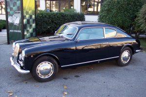 Le mie preferite | Cristiano Luzzago consulente auto classiche image 37