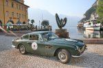 Noleggio | Cristiano Luzzago consulente auto classiche image 28