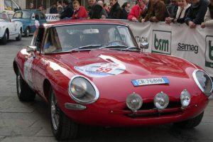 Foto | Cristiano Luzzago consulente auto classiche image 73