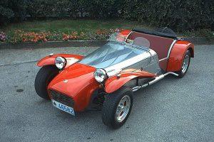 Le mie preferite | Cristiano Luzzago consulente auto classiche image 38