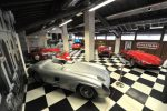 Noleggio | Cristiano Luzzago consulente auto classiche image 54