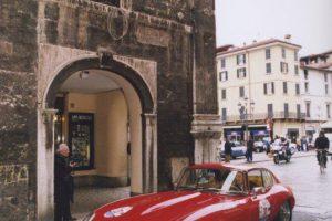 Foto | Cristiano Luzzago consulente auto classiche image 74