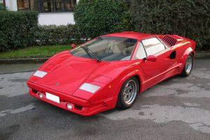 Le mie preferite | Cristiano Luzzago consulente auto classiche image 40