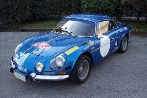 Le mie preferite | Cristiano Luzzago consulente auto classiche image 41