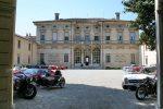 Noleggio | Cristiano Luzzago consulente auto classiche image 30