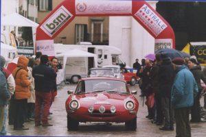 Foto | Cristiano Luzzago consulente auto classiche image 75
