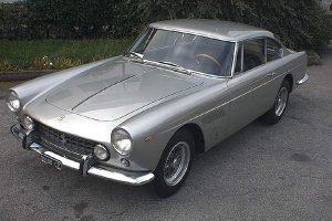 Le mie preferite | Cristiano Luzzago consulente auto classiche image 42
