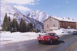 Foto | Cristiano Luzzago consulente auto classiche image 76