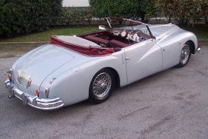 Le mie preferite | Cristiano Luzzago consulente auto classiche image 44