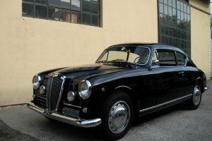 Le mie preferite | Cristiano Luzzago consulente auto classiche image 45