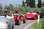 Noleggio | Cristiano Luzzago consulente auto classiche image 32