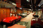 Noleggio | Cristiano Luzzago consulente auto classiche image 57
