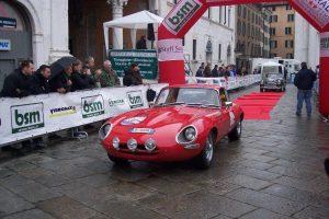 Foto | Cristiano Luzzago consulente auto classiche image 77