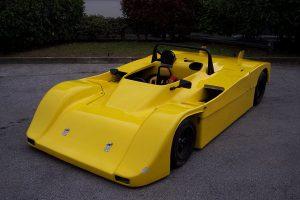 Le mie preferite | Cristiano Luzzago consulente auto classiche image 46