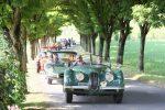Noleggio | Cristiano Luzzago consulente auto classiche image 33