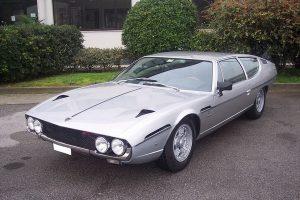 Le mie preferite | Cristiano Luzzago consulente auto classiche image 48