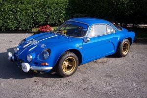 Le mie preferite | Cristiano Luzzago consulente auto classiche image 49