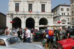 Noleggio | Cristiano Luzzago consulente auto classiche image 34