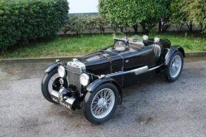 Le mie preferite | Cristiano Luzzago consulente auto classiche image 51