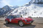 Noleggio | Cristiano Luzzago consulente auto classiche image 35