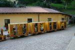 Noleggio | Cristiano Luzzago consulente auto classiche image 67