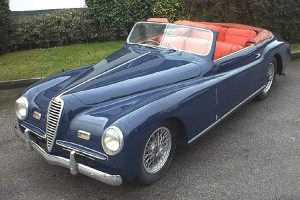 Le mie preferite | Cristiano Luzzago consulente auto classiche image 52