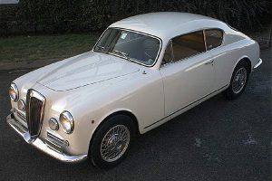 Le mie preferite | Cristiano Luzzago consulente auto classiche image 53