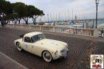 Noleggio | Cristiano Luzzago consulente auto classiche image 36