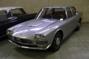 Le mie preferite | Cristiano Luzzago consulente auto classiche image 54