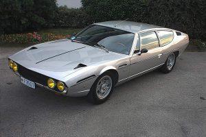 Le mie preferite | Cristiano Luzzago consulente auto classiche image 55