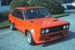Le mie preferite | Cristiano Luzzago consulente auto classiche image 56