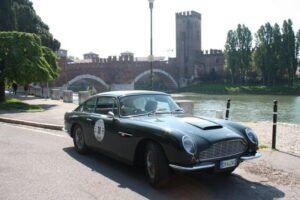 Foto | Cristiano Luzzago consulente auto classiche image 82