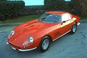 Le mie preferite | Cristiano Luzzago consulente auto classiche image 58