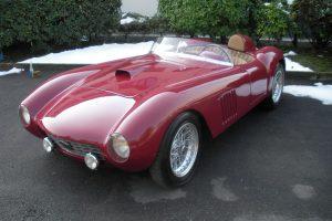 Le mie preferite | Cristiano Luzzago consulente auto classiche image 60