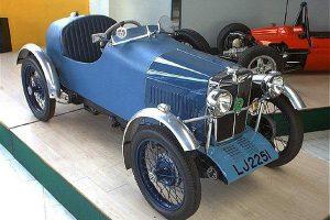 Le mie preferite | Cristiano Luzzago consulente auto classiche image 62