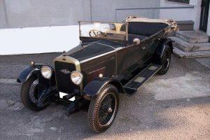Le mie preferite | Cristiano Luzzago consulente auto classiche image 63
