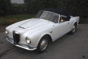 Le mie preferite | Cristiano Luzzago consulente auto classiche image 65