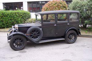 Le mie preferite | Cristiano Luzzago consulente auto classiche image 66