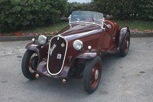 Le mie preferite | Cristiano Luzzago consulente auto classiche image 68