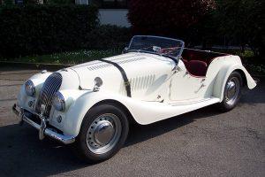 Le mie preferite | Cristiano Luzzago consulente auto classiche image 69