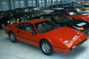Le mie preferite | Cristiano Luzzago consulente auto classiche image 70