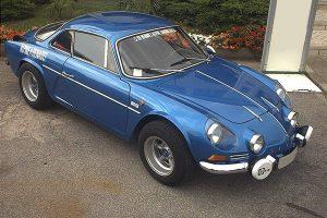 Le mie preferite | Cristiano Luzzago consulente auto classiche image 71