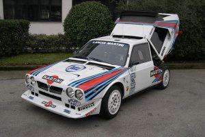 Le mie preferite | Cristiano Luzzago consulente auto classiche image 72