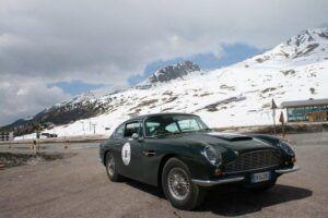 Photos | Cristiano Luzzago consulente auto classiche image 3